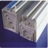 PVC导管