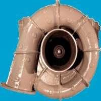 涡轮增压器零件