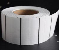 RFID贴纸860~960mhz uhf inlay rfid st