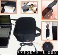USB保温饭盒