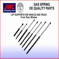 JMRUGS023 GAS升降机支持停留组件GRAND SCENIC ******9500 ******7789