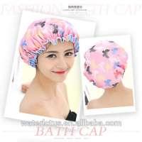 Bathing Caps