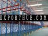 工业存储系统