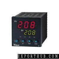 数字温度控制器