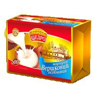 Table Margarine