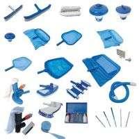 游泳池清洁设备