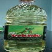 大豆油驱逐剂