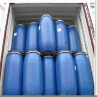 十二烷基醚硫酸钠