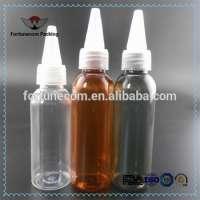 Glue Bottle