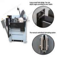 Grinding Machine Tools