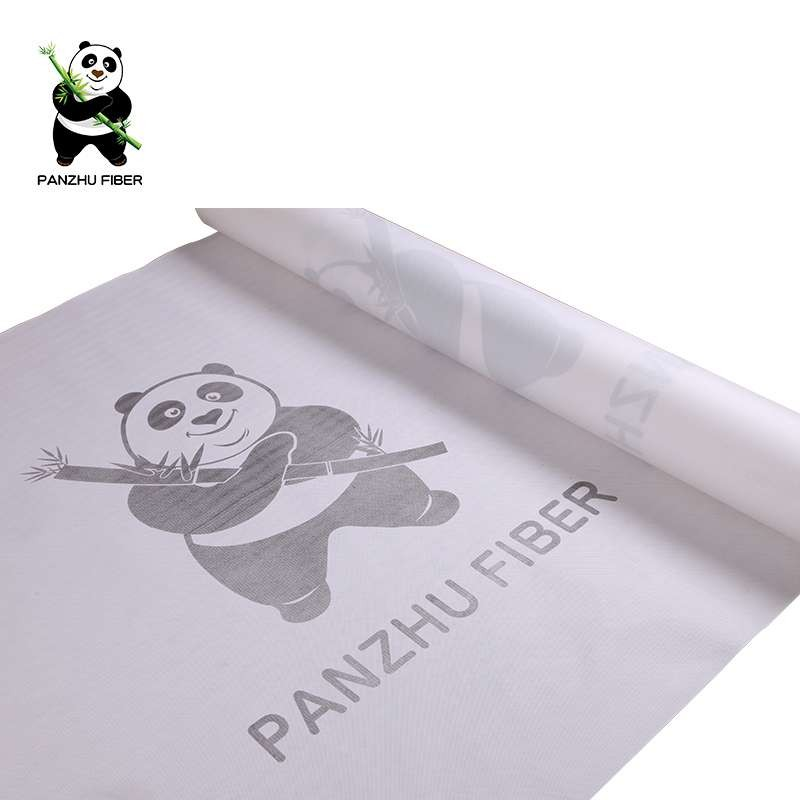 high quality white waterproofing air permeable waterproof breathable membrane for exterior wall