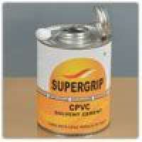 CPVC Pipe