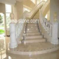 Concrete Balusters
