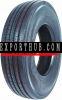 28575R245子午线轮胎