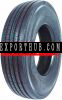 28575R245 radial truck tyres