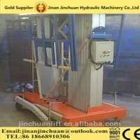 升降机升降机和胶囊升降机建筑升降机液压升降机电梯图纸