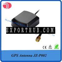 GPS Magnetic Antenna