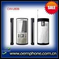 Onida手机