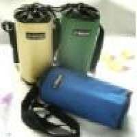 瓶装水冷却器