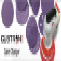 Cubitron II 775L Film Discs:工业磨料磨砂盘