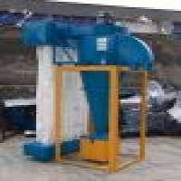 水力旋流器过滤器