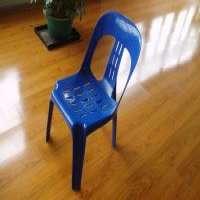 塑料椅户外抗紫外线