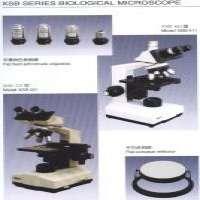 教学显微镜