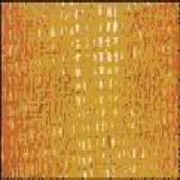 椰壳土工布