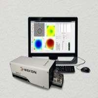 Optical Interferometers