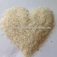 Psyllium Seed Husk