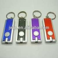 LED钥匙扣