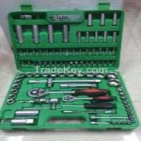 专业手工具