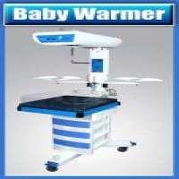婴儿保暖器