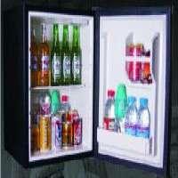 紧凑型冰箱