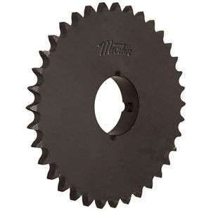 Bore Roller Chain Sprocket