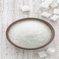 Icumsa 45糖