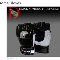 MMA手套
