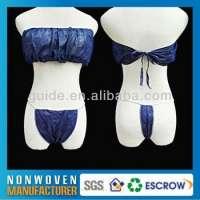 Girls Undergarments