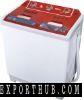 半自动洗衣机XPB*0968S