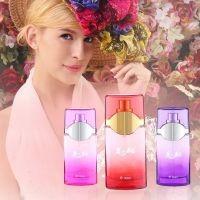 WomenMen种类瓶子frangrances handcarry Spray Perfume