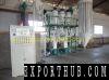 面粉厂机器