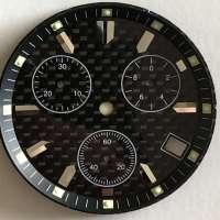 Watch Dials