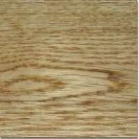 阿姆斯特朗木地板