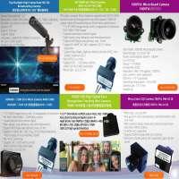 H.265 4K UHD迷你IP摄像头,Micro Camara,迷你Camara,HD-SDI摄像头,AHD 4合1摄像头,微型摄像头