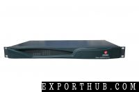 VoIP Wireless Router