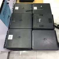 Original Used Laptops Core I5 /used Laptops I7
