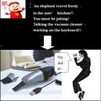 USB键盘线