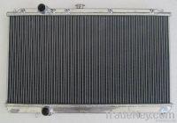 auto radiator&ampautomotive radiator&ampcar radiator