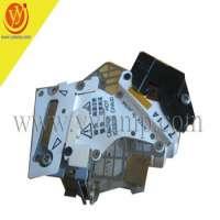 Halogen Heater Bulb