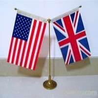 表旗公司国家表旗